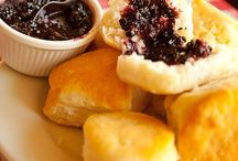 Southern Food / Some of our favorite dishes from across the South