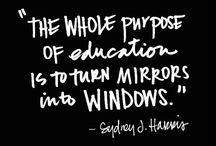 Цитаты Про Образование