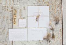 Wedding | Rustic