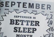 Better Sleep Council Info