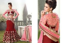 Asian Wedding Wear / Beautiful #wedding wear dresses . Pakistani wedding dress . Indian Wedding Dresses , Lehenga , #bridal wear . mehndi dresses etc Only on Asian Couture (UK) .   Shop online > http://www.asiancouture.co.uk/