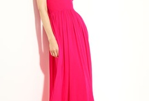 AurethaStyle Dresses / Let's get back to dresses. Be a girl. Be a woman! / by Auretha Callison