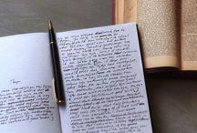 Pisanie tekstów