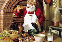 Jingle Bells Télapó&Karácsony