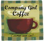Coffee, Java, Wake Up!!!!!