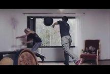 Music Videos / Music Videos