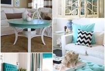 Products I Love / by Trina Jarnbrant