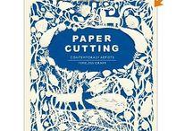 Art - Paper Craft