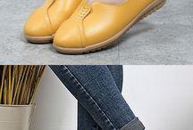 Comfey Shoes
