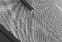 05.A-Detail-Meterial,Detail / Meterial,Detail,futniture