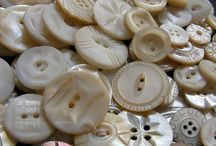 Boutons anciens
