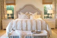 Great design ideas for tha bedroom