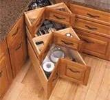 Home Improvement Ideas / by Michelle Bruer