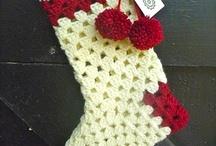 Crochet Socks, Slippers, Boot Cuffs, and Leggings / socks, slippers, boot cuffs, leggings