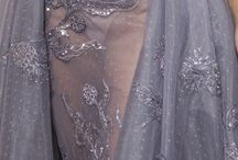 gorge gowns