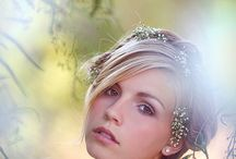 Photography : Garden Shoot