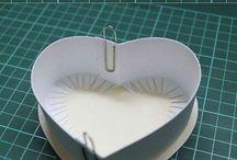 kotak love
