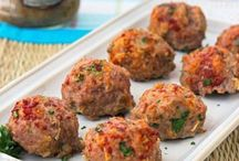 cholesterol lowering meals