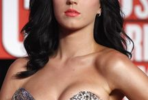 03. KATY PERRY