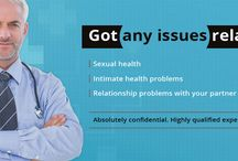 Complete Solution for Intimate Health Needs / Drsafehands- Top experts address medical and health issues related to reproductive health, sexual health, fertility and relationship issues. Intimate Health Needs- Call now: +91 9013 161616