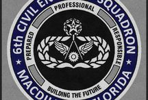 Military Squadron Logo Rugs / Transform your Military Office Environment with your Squadron Custom Logo Rug. Rug Rats offers Free Samples and quotes. Rugs Ship in 2 weeks or less.