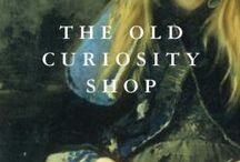 CURIOSITY / TCL's 75th anniversary theme for September is CURIOSITY. / by Teton County Library