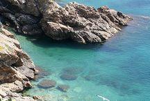 Isola d'elba / L'isola d'Elba
