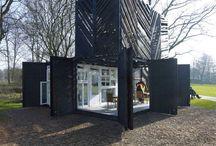 Design e Arquitetura