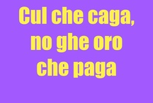 MiStoColVitto / Porta avanti la protesta di milioni di italiani incazzati.