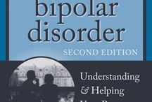Bipolar Disorder / I am a Social Worker trying to understand Bipolar Disorder