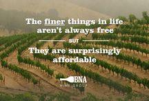 BNA Wine Group