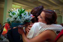Boda en Esquivias Complejo HH / Fotógrafo de bodas en Esquivias