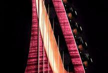 Modern Day Guitar