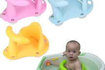 Baby Toddler Bath Seat