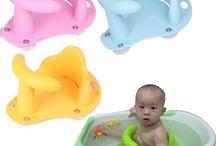 Baby Toddler Bath Seat