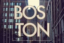 Hi Boston! / Check out our Fb page! http://goo.gl/houavM