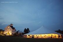 Ohio Wedding Ideas / Beautiful, unique, fun wedding venues and ideas for gorgeous Ohio weddings.