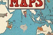 Around the World Preschool Learning