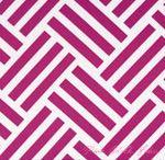 Hobbies: Fabrics / by Sarah Swartz