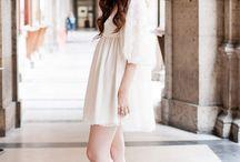 Fashion Inspiration Nation