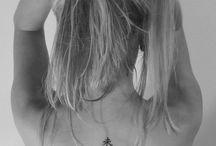 Tatuajess