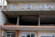 Πωλείται ημιτελείς Διαμέρισμα στην Κατερίνη
