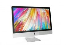 Apple products 3D models