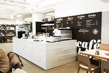 The Little Eatery / Pastries, business, dessert, alcohol, coffee, tea, interior design