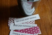 Christmas to do / by Jolene McEwen