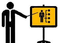 Подробно о решениях HR-ПРАКТИКА