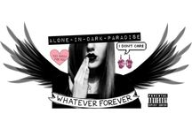 Polyvore for tumblr