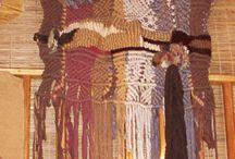 tapices / by Asu Cavi