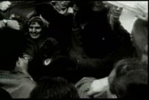 1956 videók