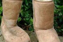 Boot Addict